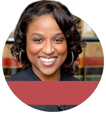 Judge Shera Grant